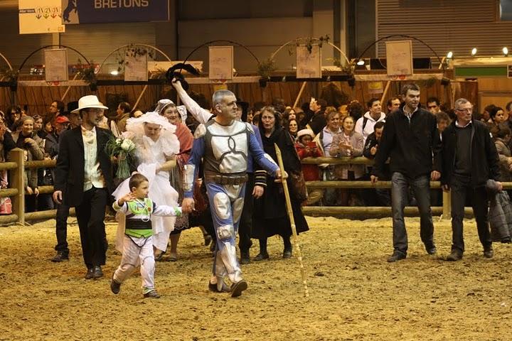 cheval breton syndicat des eleveurs du cheval breton