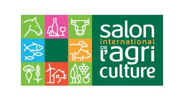 Cheval breton syndicat des eleveurs du cheval breton for Horaires salon agriculture